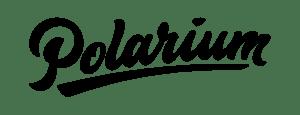 polarium_logo