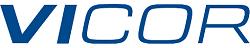 vicor_logo