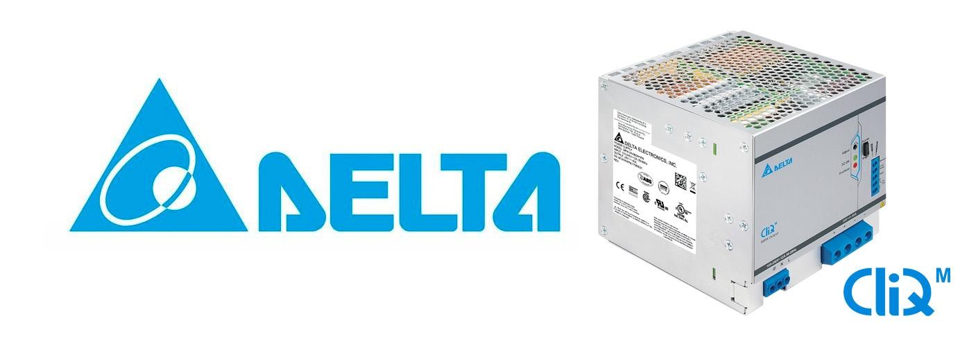 Delta_CLiQ_M_Feature