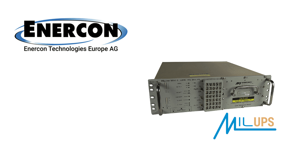 Enercon Technologies Europe
