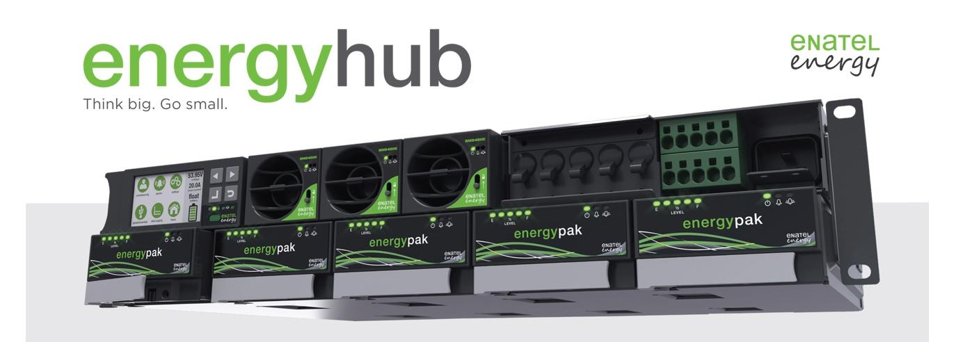 EnergyHub_EnatelEnergy
