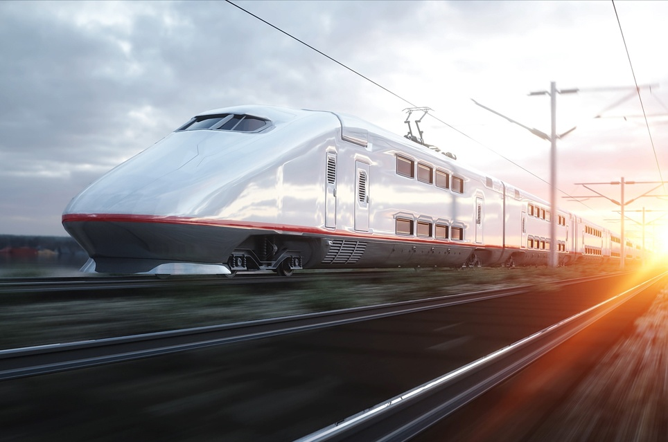 PB_BLOG_Rail_HyrbridTrain