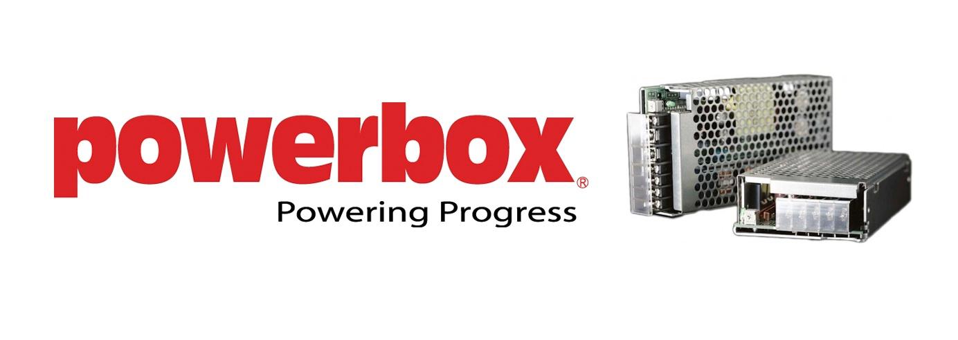 Powerbox_product_PB16C