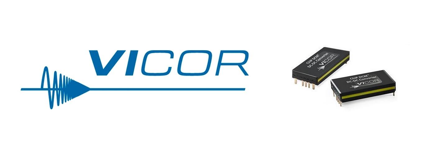 Vicor_Logo_DCM_CHIP_DCDC