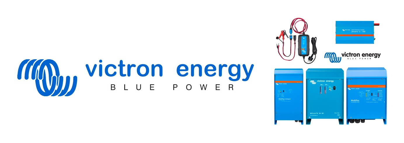 Victron_Blue_Power